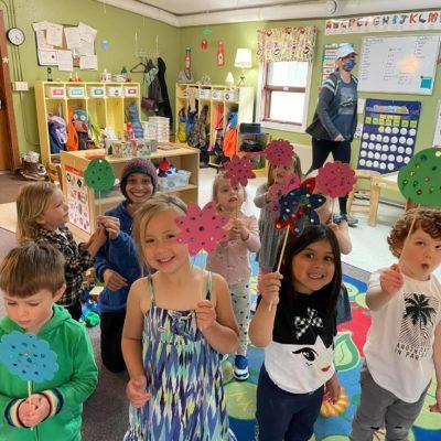 Little-Bears-Playhouse---Preschoolers-1