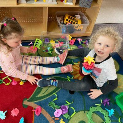 Little-Bears-Playhouse---Preschoolers-2