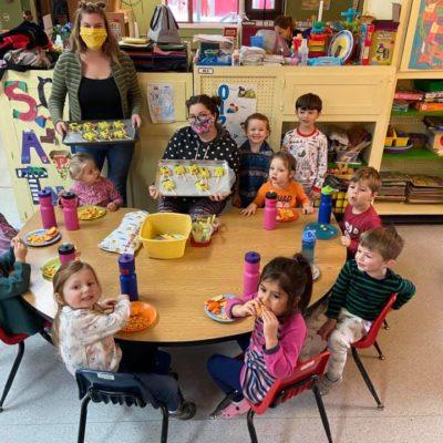 Little-Bears-Playhouse---Preschoolers-7