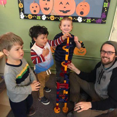 Little-Bears-Playhouse---Preschoolers-9